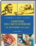 L' anestesia dell' arto superiore