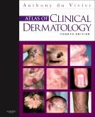 Atlas of Clinical Dermatology