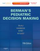 Berman's Pediatric Decision Making, 5th Edition