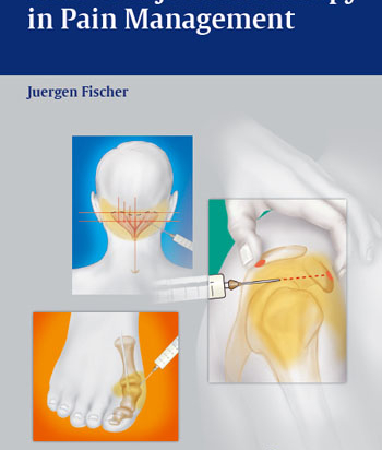 Atlas of Injection Therapy in Pain Management