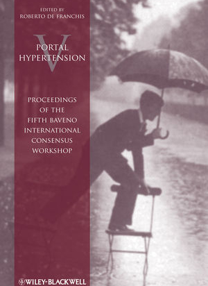 Portal Hypertension V