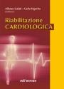 Riabilitazione cardiologica