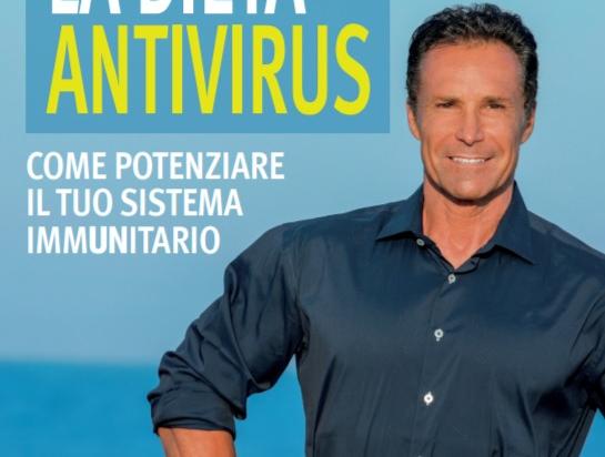 La Dieta  Antivirus