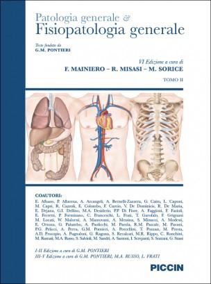 Patologia Generale e Fisiopatologia Generale