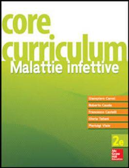 Core Curriculum - Malattie Infettive