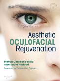 Aesthetic Oculofacial Rejuvenation with DVD : Non-Invasive Techniques