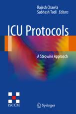 ICU Protocols