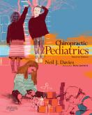 Chiropractic Pediatrics, 2nd Edition