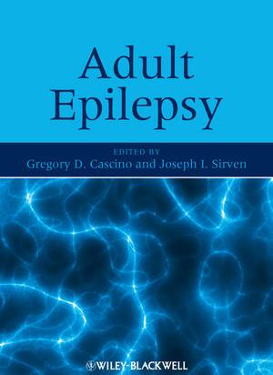 Adult Epilepsy