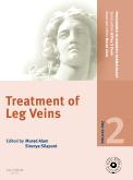 Treatment of Leg Veins, 2nd Edition