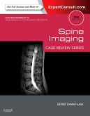 Spine Imaging, 3rd Edition