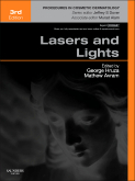Lasers and Lights, 3rd Edition, Volume 1