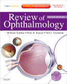 Review of Ophthalmology, 2nd Edition