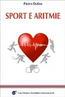 Sport e Aritmie