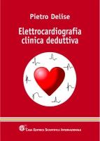 Elettrocardiografia clinica deduttiva