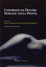 I Disordini da Dolore Sessuale nella Donna
