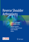Reverse Shoulder Arthroplasty