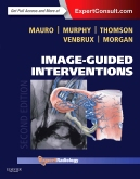 Image-Guided Interventions, 2nd Edition