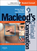 Macleod's Clinical Examination, 13th Edition