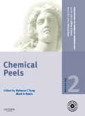 Chemical Peels, 2nd Edition