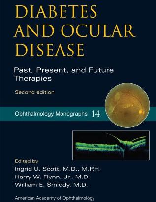 Diabetes and Ocular Disease