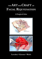 Art & Craft of Facial Rejuvenation Surgery