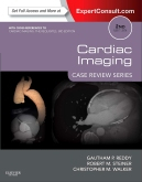 Cardiac Imaging, 2nd Edition, Case Review Series