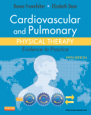 Cardiovascular and Pulmonary Physical Therapy, 5th Edition