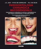 Parodontologia chirurgica mucogengivale
