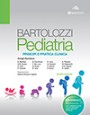 Bartolozzi - Pediatria - 4/e