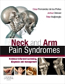 Neck and Arm Pain Syndromes