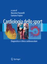 Cardiologia dello Sport