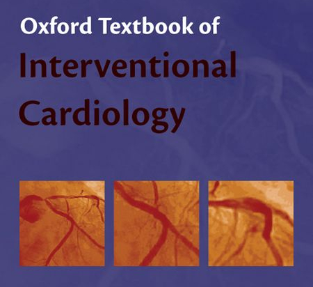 Oxford Textbook of Interventional Cardiology Online