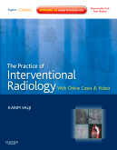 The Practice of Interventional Radiology