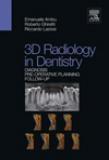 3D Radiology in Dentistry