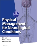 Physical Management for Neurological Conditions, 3rd Edition