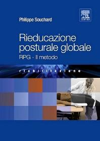 Rieducazione Posturale Globale, 1st Edition