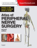 Atlas of Peripheral Nerve Surgery, 2nd Edition