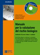 Manuale per la valutazione del rischio biologico