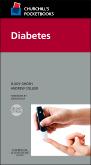 Churchill's Pocketbook of Diabetes
