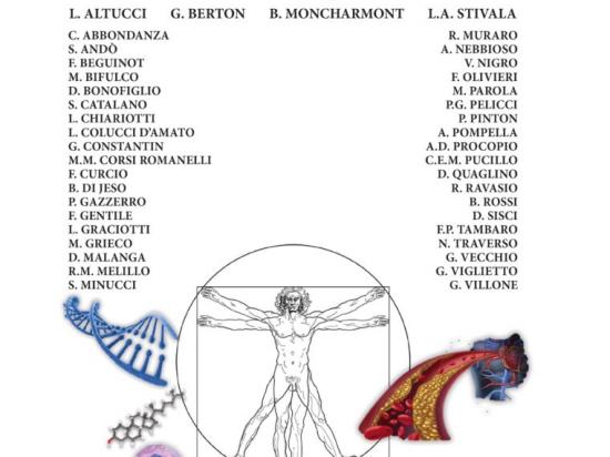 Patologia Generale Vol. II