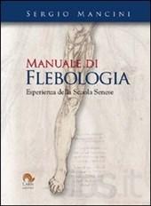 Manuale di Flebologia