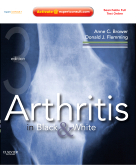 Arthritis in Black and White