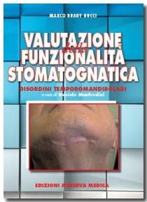 Valutazione della funzionalità stomatognatica