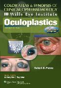 Wills Eye Institute - Oculoplastics