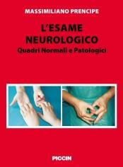 L'esame neurologico