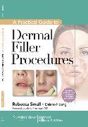 A Practical Guide to Dermal Filler Procedures