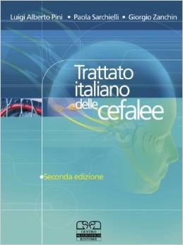 Trattato italiano delle cefalee