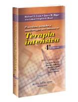 Procedure, Tecniche e Monitoraggio non Invasivoin Terapia Intensiva - 4ª ed.