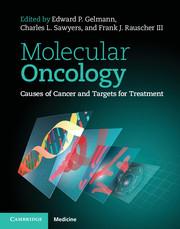 Molecular Oncology